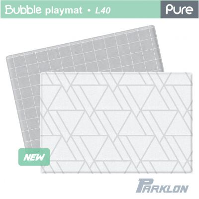 Bubble UP Mat Angle DIA (size L40)