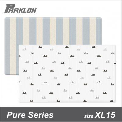 PURE Blanco Blue Stripe (Size XL15) Pre Order